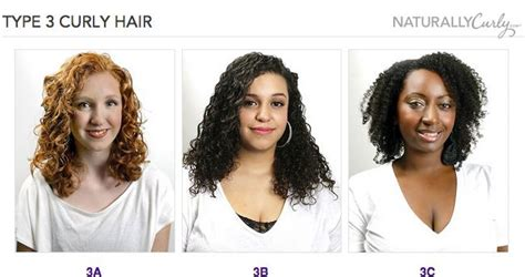HD wallpapers hair frizz definition