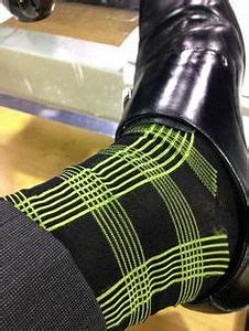 1000 images about Mike and Jason s Socks on Pinterest