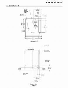 Scotsman Ice Machine Wiring Diagram Download