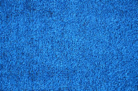 Dean Indoor/outdoor Blue Artificial Grass Turf Carpet/area Rug W/marine Backing Carpet With Padding Attached Huntington Beach Cleaning Cape Coral Fl Colors Maple Valley Cleaners Cedar Park Tx Whats The Best Way To Get Stains Out Of Patio Home Depot
