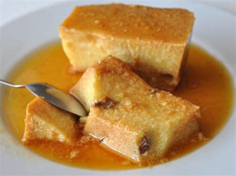cuisine et vins de recette recette gâteau de semoule cuisine et vins de