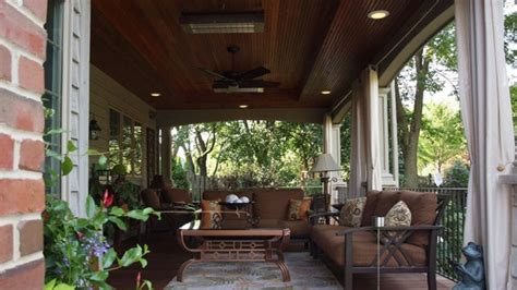 back porch designs for houses outdoor chic back porch ideas for home design ideas with