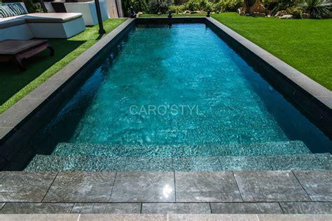 hauteur meuble haut cuisine rapport plan travail carrelage ceramique pour piscine dootdadoo com idées