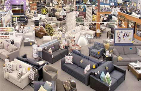 Sofa Shopping by Furniture Store Mississauga Sofas Recliners Sectionals