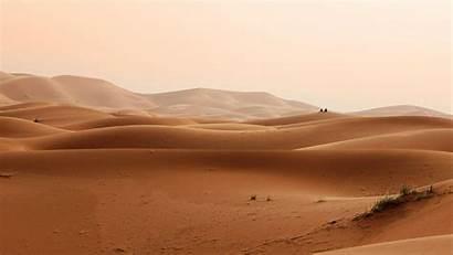 Desert Sand Morocco Dunes 4k 5k Wallpapers