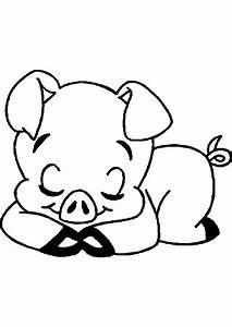 Youtube Trois Petit Cochon : 191 best images about les trois petits cochons on ~ Zukunftsfamilie.com Idées de Décoration