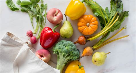 cuisine nature benefits of organic food thrive market
