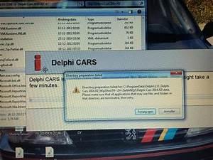 Ds 150 E : delphi ds150e installation problem skrevet af mikkel s ~ Kayakingforconservation.com Haus und Dekorationen