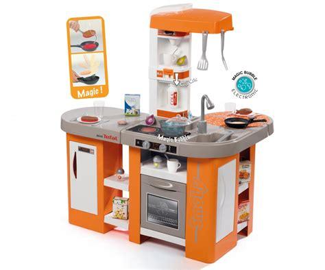 cuisine tefal smoby xl cuisine 28 images 201 vier cuve xl 224 encastrer
