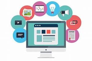 Proveedor elearning | Soluciones para formación online ...