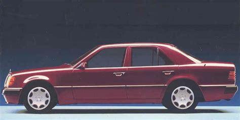mercedes porsche 500e mercedes x porsche 500e 1992 defy new york sneakers