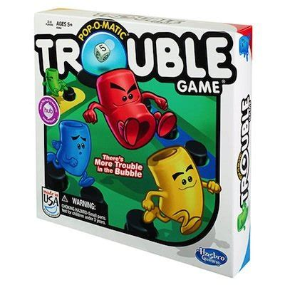 bullet blender amazon hasbro trouble board 2 00 printable coupon