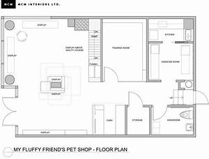 pet store design layout - Google Search Pets and