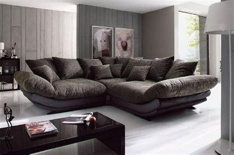 rose mega sofa couch polstergarnitur vorschlag  von