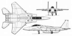 Military Aircraft  Schematic View  Flashcards By Proprofs