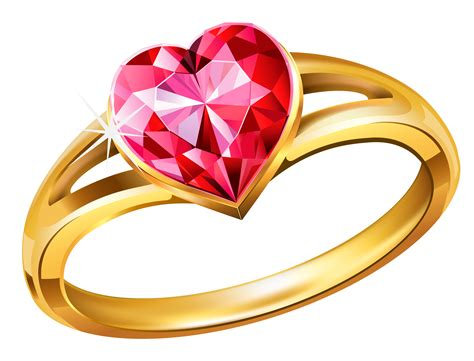 Ring Clipart Ring Png Transparent Free Images Png Only