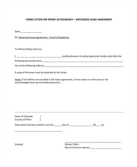 16+ Proof Of Income Letters  Pdf, Doc  Free & Premium. Nc Eviction Notice Template. Lackland Afb Graduation Dates 2017. Incredible Network Control Engineer Cover Letter. Employee Discipline Form Template. Fascinating Shift Leader Cover Letter. Event Planning Budget Template. Foot Locker Receipt Template. 8 Hour Shift Schedule Template