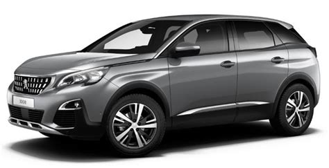 peugeot car dealers all new peugeot 3008 suv great wall foton dealers