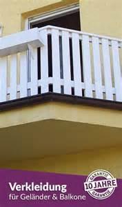 balkon kunststoffbretter kunststoffbretter hier ab werk kaufen