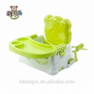 Bb Sige D39appoint Pour MangerEn Plastique Enfants
