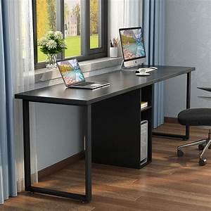 Cheap, 2, Person, Office, Desk, Find, 2, Person, Office, Desk, Deals, On, Line, At, Alibaba, Com