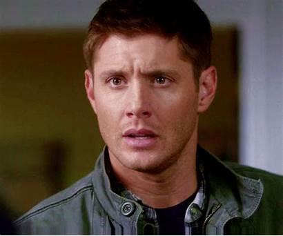 Dean Jensen Supernatural Ackles Castiel Winchester Misha