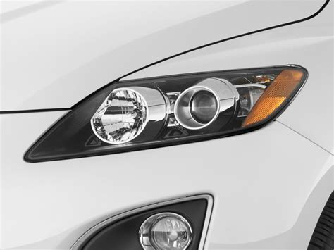 image 2012 mazda cx 7 fwd 4 door i sport headlight size