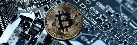 Best bitcoin exchange and trading platform. Deutsche Bank Vet Bullish on Crypto, Launching Bitcoin Trading Desk in May | Cryptocurrencies