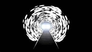 """Zack Hemsey - """"Mind Heist: Evolution"""" - YouTube  Mind"""