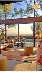 Architecture | Tropical interior design, Mid century ...