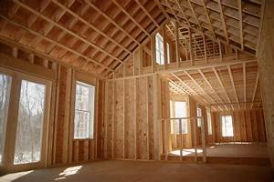 Building Your Own Home  A Step