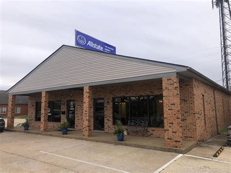 Send a note to me now to receive a risk free policy quote. Allstate   Car Insurance in Owensboro, KY - Paul David Hayden