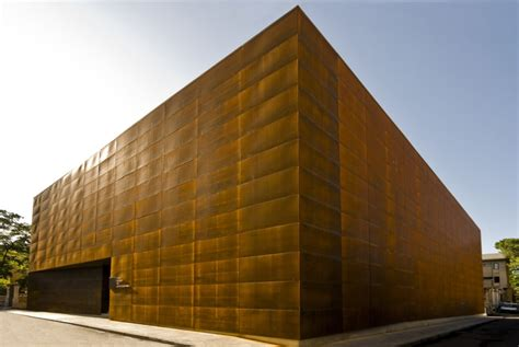 terrazza liberty foligno centro italiano arte contemporanea albergo le mura foligno