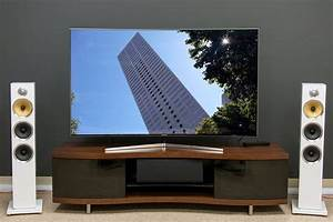 S Uhd Tv Samsung : there s more to samsung s 2016 suhd tv lineup than just curves ~ A.2002-acura-tl-radio.info Haus und Dekorationen