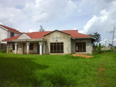 Houses Houses For Sale Rent House In Tanzania Arusha Rent Houses Houses For Sale