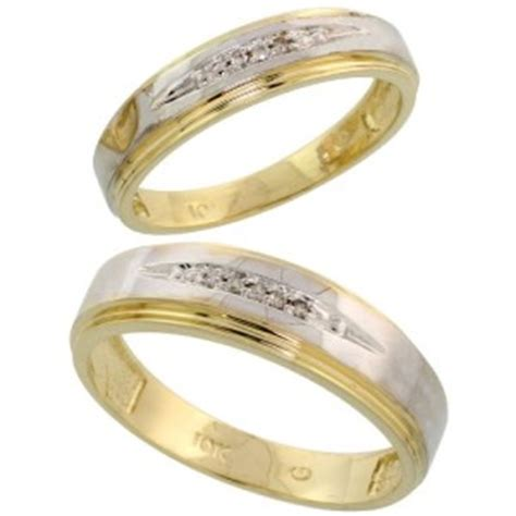 best ways to sell your gold wedding ring
