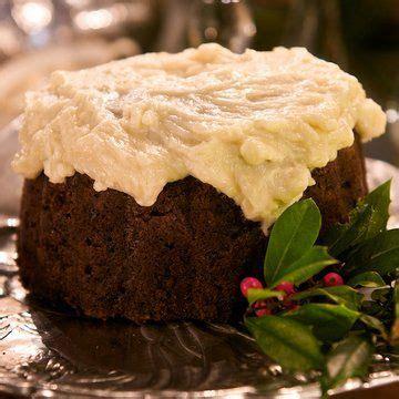 haute christmas dessert charles dickens plum pudding history noel joyeux noel joyeux