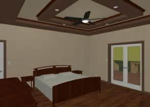 one story house plans with walkout basement march 30 2017 house design ideas