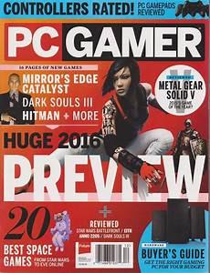 Best 25 Pc Gamer Ideas On Pinterest Gamer Setup Gaming