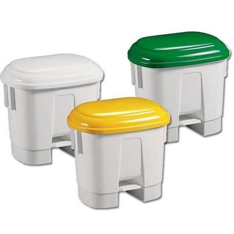 poubelle de cuisine design poubelle tri sélectif comparez les prix pour
