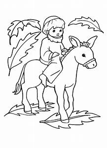 Free Coloring Pages Of At Cana Word Search