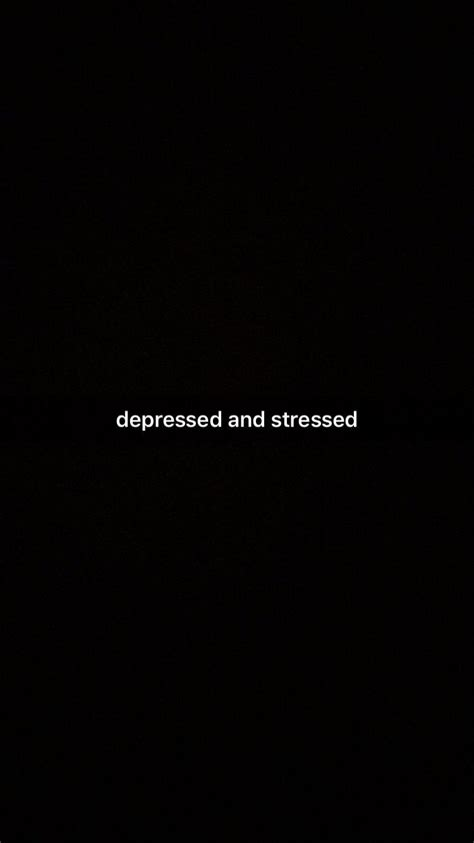 Depression Aesthetic Wallpaper Iphone by Depression Wallpaper Iphone 4 Best Wallpaper Foto In 2019