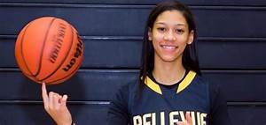 BHS Basketball Player Named to McDonald's All American ...