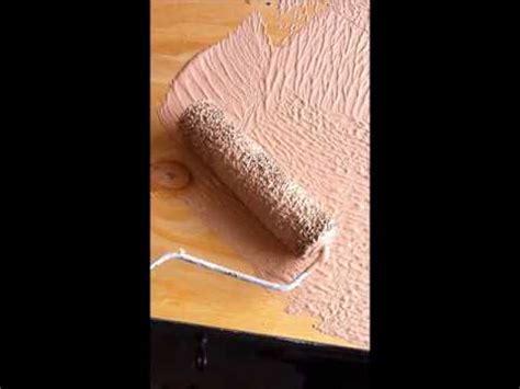 Rustoleum Restore   Wooden Trailer Deck Top Coat   YouTube
