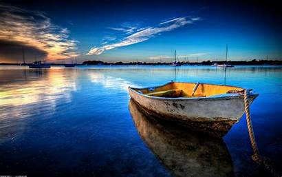Boat Wallpapers13