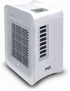 Dimplex Ewtc9 2 6kw Portable Air Conditioner With