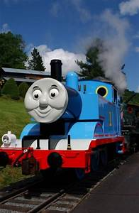 Day Out With Th... Thomas
