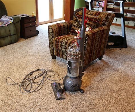 kitchen knives and their uses dyson cinetic big allergy vacuum review