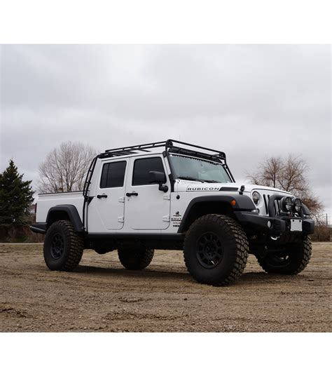 2018 jeep wrangler pickup brute 100 2018 jeep wrangler pickup brute 2018 jeep grand