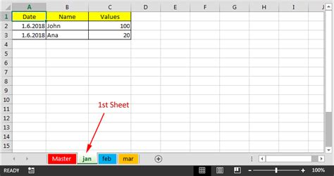 sum values  multiple worksheets   conditions